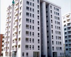 Apartment-Mirpur