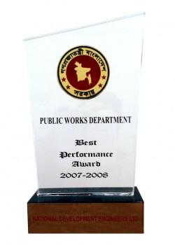 Award-PWD