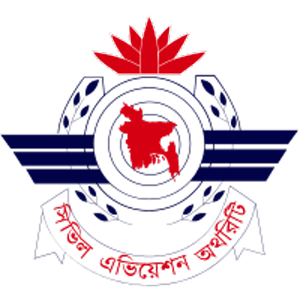 CAAB-Logo