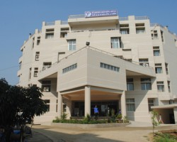 ENT-Head-Neck-Cancer-Hospital-and-Institute