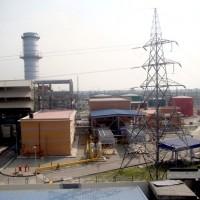 Khulna-225-MW