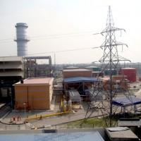 Khulna 225 MW