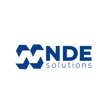 NDE-Solutions-Logo