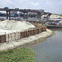 Proposed-Balu-Bridge