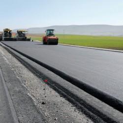 asphalt-demo