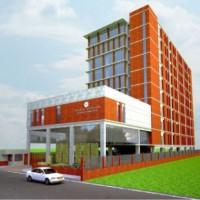 bsec-building1