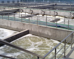 effluent_treatment_plant_rupgonj