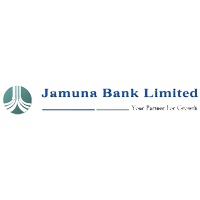 jamuna bank limited training and development Training & development: jamuna bank limited training institution was established in september 2001 in jamuna bank is a strong and effective player in the.