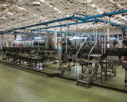 milk-factory-demo-pic