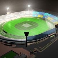 mirpur-stadium