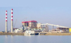 power-plant-coal