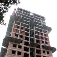 residential-mohammadpur