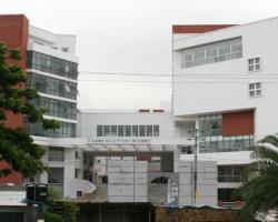 ahsanullah_academic_building