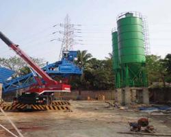concrete-batching-plant-nde