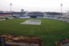 mirpur-stadium-civil-works