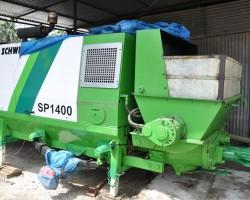 Concrete-Pump-SP-1400