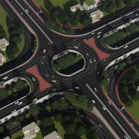 Nila-Adgrade-Intersection_01