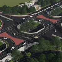 Nila-Adgrade-Intersection_02