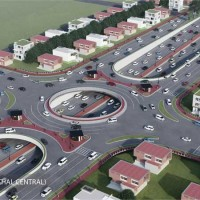 Purbachal-Central-Adgrade-Intersection_01