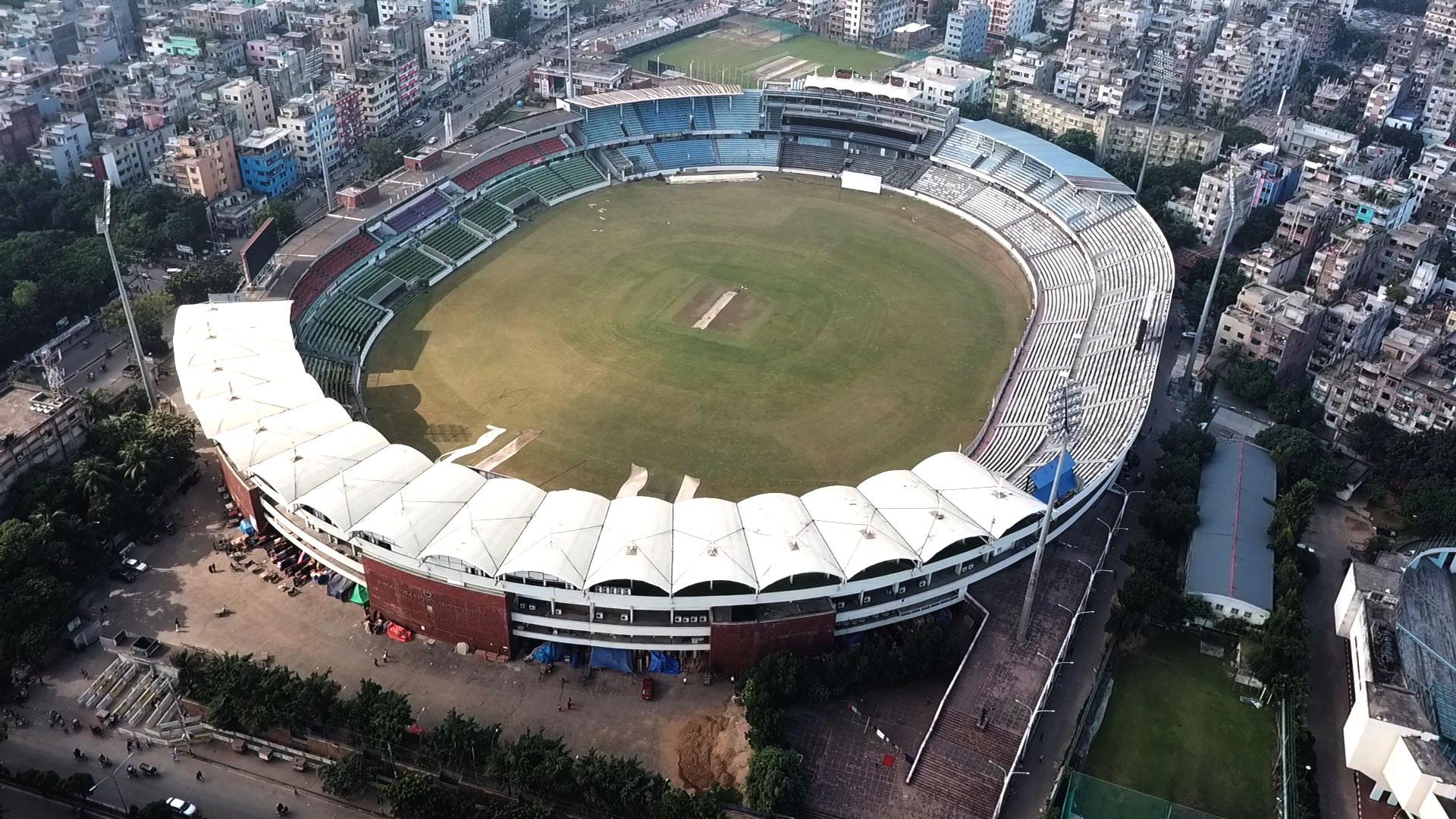 Stadium_Slider
